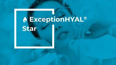 ExceptionHYAL Star