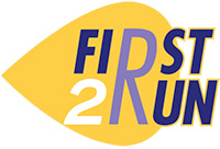 roelmi hpc partecipates at first2run