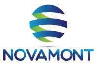 roelmi hpc in partnership with Novamont
