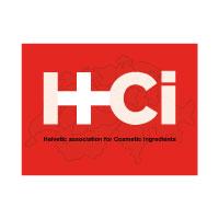 roelmi hpc is part of hci