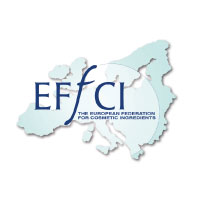 roelmi hpc is part of effci